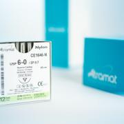 mednaht-shop-nylon-4322