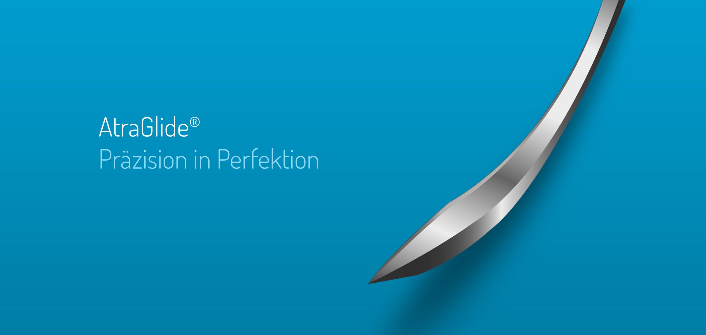 atraglide_Perfektion