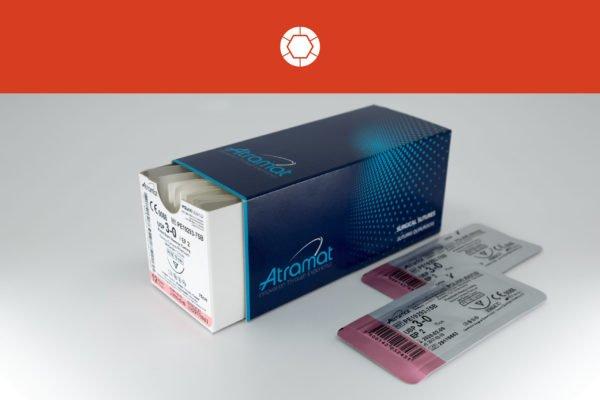 PGLA90 rapid web